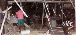 Pedra-Branca-Ataque-Bradesco-02.03.17-3