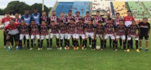 Ceará - Esportes