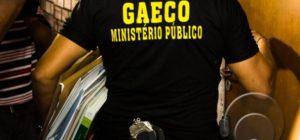 GAECO1