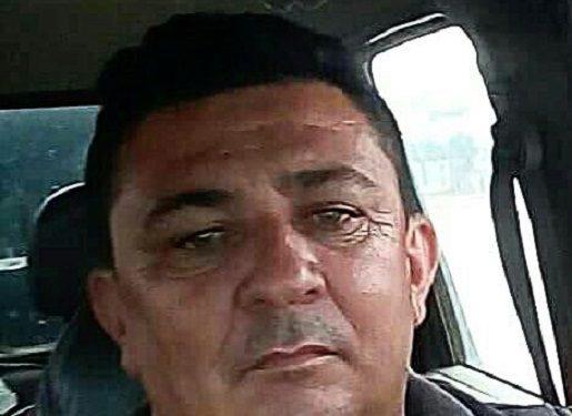 Resultado de imagem para Empresário é executado com nove tiros no município de Senador Pompeu