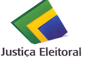 http://www.monolitospost.com/wp-content/woo_custom/1396-justi%C3%A7a_eleitoral.jpg
