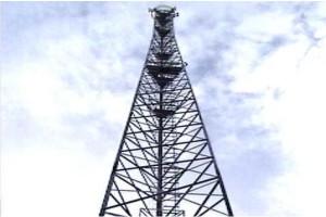 http://www.monolitospost.com/wp-content/woo_custom/1435-torre_de_celular.jpg