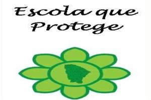 http://www.monolitospost.com/wp-content/woo_custom/1502-projeto_escola_q_proteje.jpg