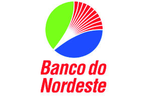 http://www.monolitospost.com/wp-content/woo_custom/1525-banco_do_nordeste.jpg