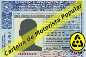 http://www.monolitospost.com/wp-content/woo_custom/1565-carteira_de_motorista_popular.jpg