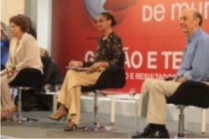 http://www.monolitospost.com/wp-content/woo_custom/1578-debate_entre_dilma,_marina_e_serra.jpg