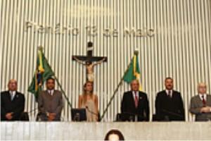 http://www.monolitospost.com/wp-content/woo_custom/1626-solenidada_na_assembleia_da_APCDEC.jpg