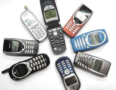 http://www.monolitospost.com/wp-content/woo_custom/1636-celular.jpg