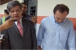 http://www.monolitospost.com/wp-content/woo_custom/1662-prefeito_de_quixeramobim_e_secretario_de_seguran%C3%A7a.JPG