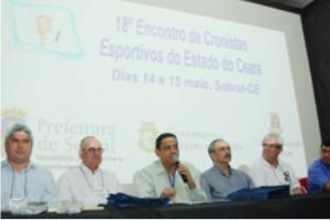 http://www.monolitospost.com/wp-content/woo_custom/1713-cronistas_esportivos_em_sobral.jpg