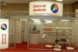 http://www.monolitospost.com/wp-content/woo_custom/1718-Banco_do_Nordeste.jpg
