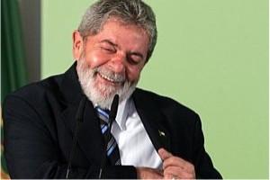 http://www.monolitospost.com/wp-content/woo_custom/1737-Lula.jpg