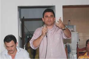 http://www.monolitospost.com/wp-content/woo_custom/1742-ex-prefeito_de_varzea_alebre.jpg
