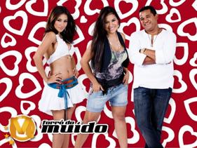 http://www.monolitospost.com/wp-content/woo_custom/2002-forr%C3%B3_do_muido_namorados.jpg