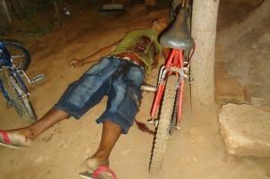 http://www.monolitospost.com/wp-content/woo_custom/4139-homem_%C3%A9_morto_a_bala_em_caninde.JPG